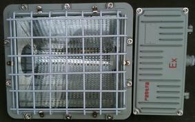 BAT53-L400W防爆泛光灯厂家