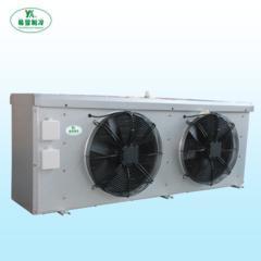 镀铝锌板冷风机(耐腐蚀、防腐)低温冷库用冷风机DJ型制冷设备