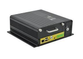 3G/4G环境监测数采仪F9164-H—四信物联网
