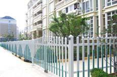 湖南长沙草坪护栏厂,长沙PVC栏杆,长沙宁乡绿化护栏质量服务都要做好?