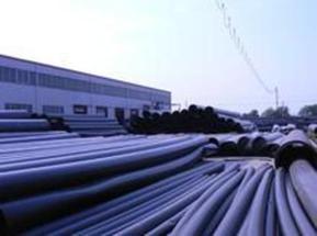 南宁钢结构防腐公司┠厂房油漆防腐┨