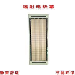汗蒸房顶棚加热设备 高温瑜伽房加热器安装