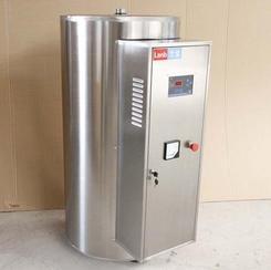 200升电热水器