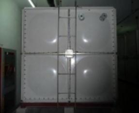 河北玻璃钢消防组合水箱价格