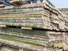 批发供应优质竹跳板、楠竹、竹片、各类方木