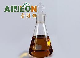 高温导热油清洗剂