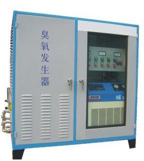 臭氧消毒水机