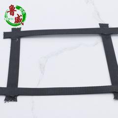 特价供应优质路面用玻纤土工格栅 厂家现货供应玻纤土工格栅