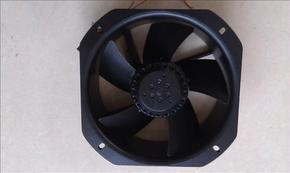 200FZY8-S 380V散热风机