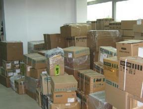 西门子SMART 200 北京分销 现货