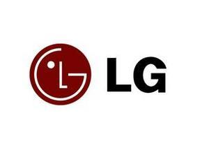LG户式中央空调成都LG空调维修