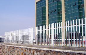 扬州pvc护栏,泰州pvc护栏,南京pvc护栏,六安塑钢护栏,宿州pvc护栏,安徽pvc百叶窗,六安草坪护栏