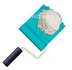 粉末涂料耐磨助剂 铁氟龙微助剂
