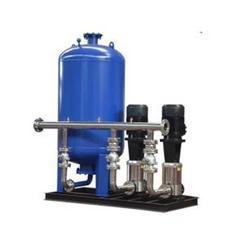 生活变频给水设备