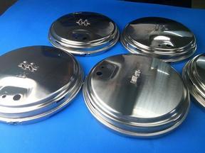 不锈钢盐雾测试500H钝化液
