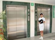 专业供应VAMB-ME医用电梯