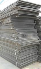 施工缝闭孔泡沫板2.3.5公分厚现货