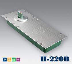供应北京维修地弹簧,更换品牌地弹簧