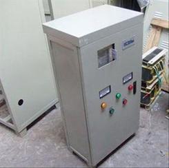 JX01-132Kw��拌�C自藕控制柜