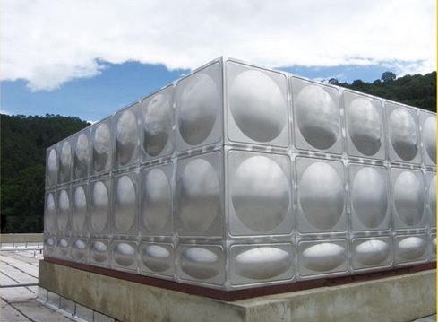 水箱|玻璃钢水箱|不锈钢水箱