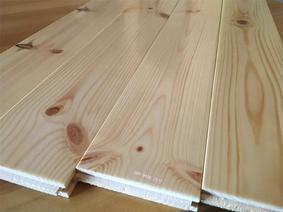 松木地板_松木地板规格_松木地板价格-程佳松木地板批发厂家