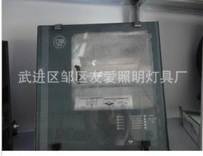厂家大量生产 供应工矿灯罩 质量第一 品质保证