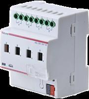 ASL100智能照明控制模块