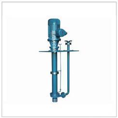 瓯北长轴液下式化工泵