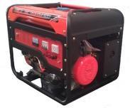 7.5kw永磁汽油发电机 进口汽油发电机
