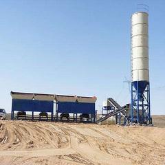 收购混凝土拌和站回收/收购混凝土拌合站回收/收购移动式搅拌站回收