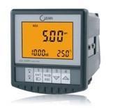 DO-2000型溶解氧控制器