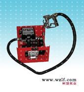 温州树盟牌加油泵--ETP加油泵总成