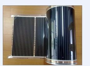 韩国电地暖
