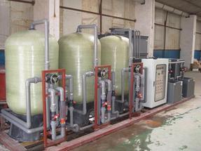 地铁车站污水提升泵站,污水提升器设备装置,一体化污水提升装置