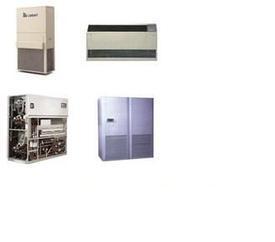 水源机房专用空调