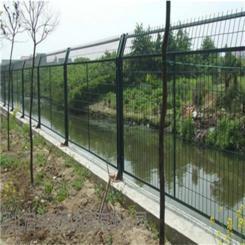 水源地保护区围栏@徐州水源地保护区围栏@水源地保护区围栏厂家