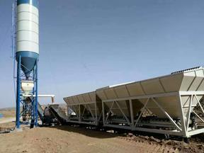 收购稳定土拌和站回收/收购水稳拌和站回收/收购水稳拌合站回收