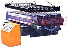 高品质轻质墙板设备,轻质墙板机,河南地区专业生产墙板设备