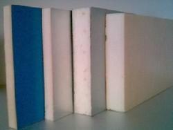 聚氨酯保温板专业生产