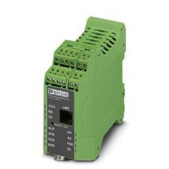 RAD-CAB-PFP400-20天线电缆phoenix菲尼克斯品牌