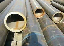 耐高温不锈钢管无同素异构转变