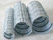 广东软式透水管生产厂家