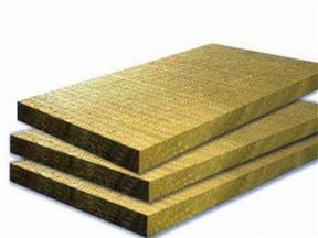 外墙岩棉板报价,专业30MM岩棉板厂家