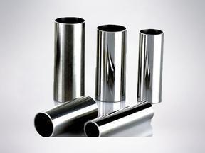 供应家装薄壁不锈钢供水管DN15-DN100厂家