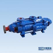 ZPDG型自平衡多级锅炉给水泵