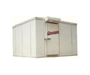 广东商用冷藏设备,冷冻设备,大中型冷冻项