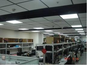 苏州安承供应有贸电工Yiomau的LED面板灯