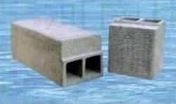 河南供应双层陶瓷滤砖价格,优质双层陶瓷滤砖优惠