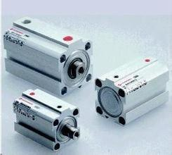 SCS-00-125-150气动CKD温度传感器日本上海沧灿代理商