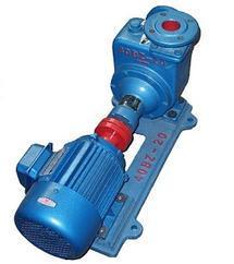 BZH海水自吸泵,BZ自吸清水泵